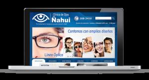 nahui-proyecto-velarde-23-com