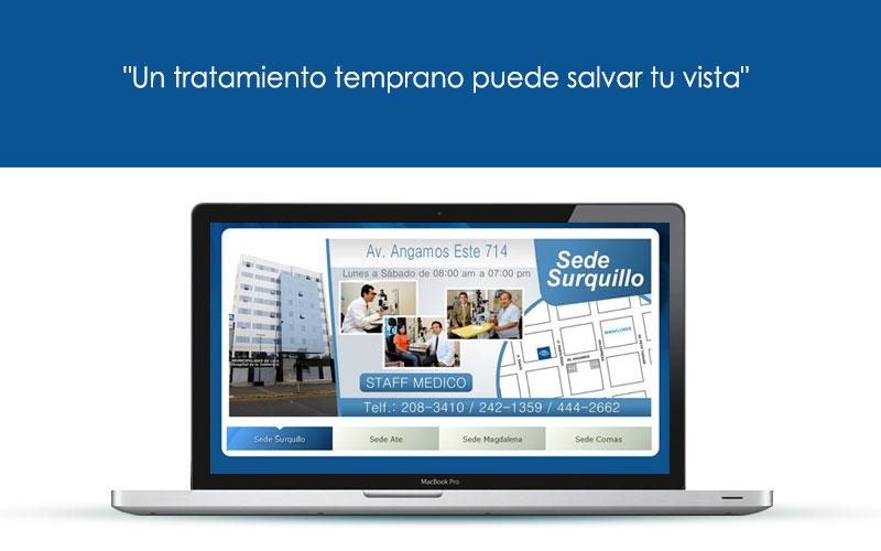 proyectos-velarde23-nahui-04
