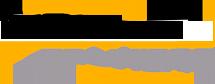logo-tactic-solutions-v2