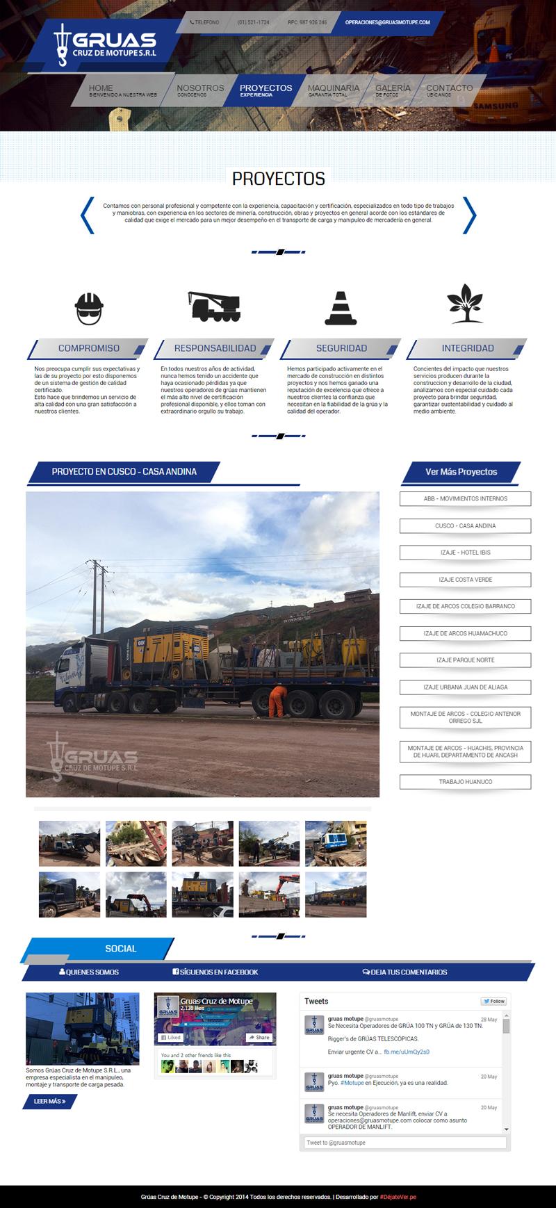 proyectos-velarde23-gruas-motupe-pagina-web-full-web-2