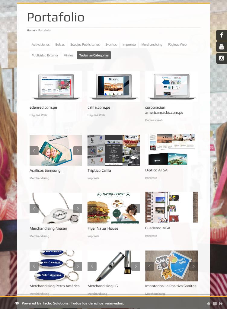 proyectos-velarde23-tactic-solutions-pagina-web-full-web-2