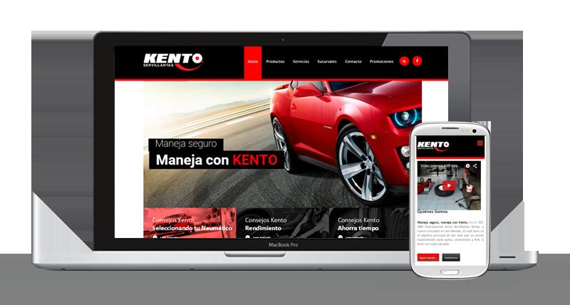 kento-proyecto-velarde-23-com