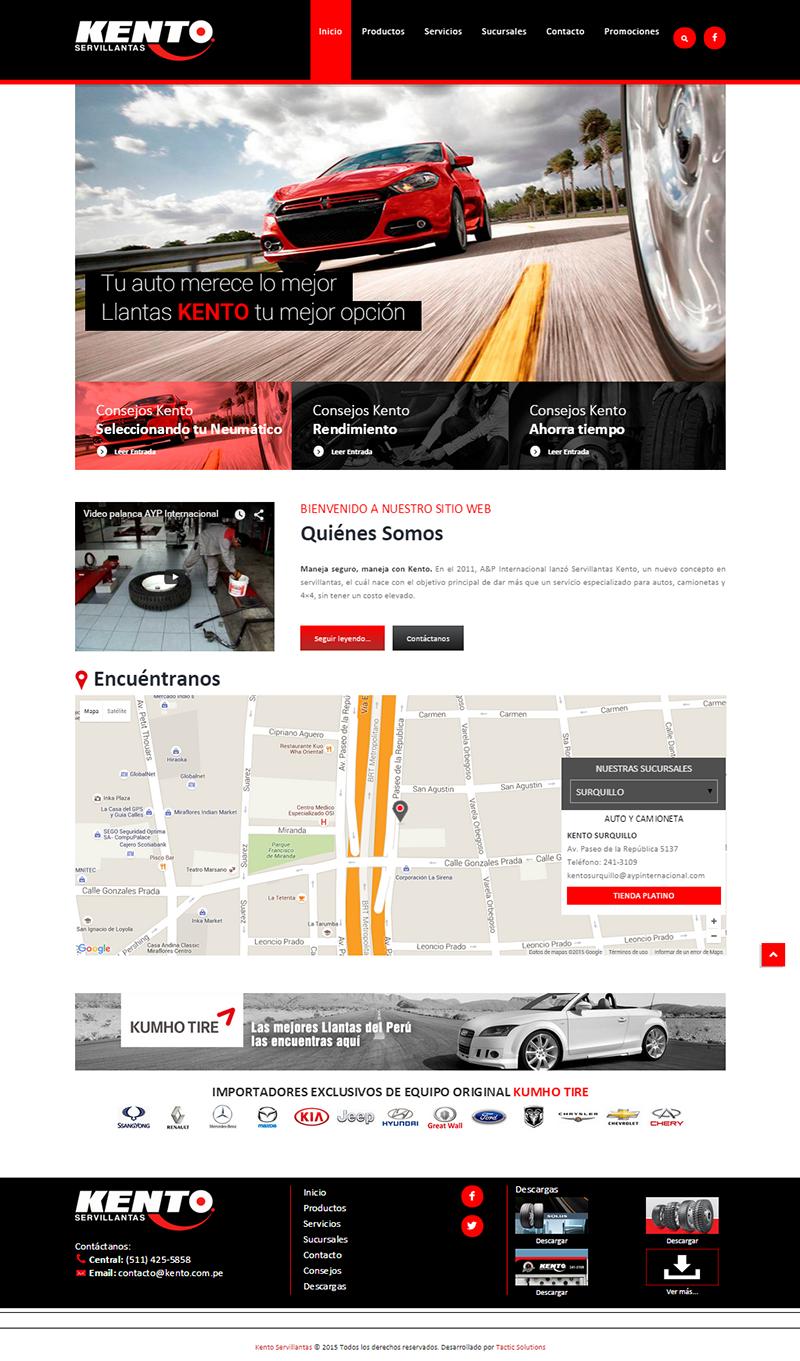 proyectos-velarde23-kento-pagina-web-full-web-2