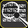 Demostración de Animaciones en botones. Proyecto Zeus