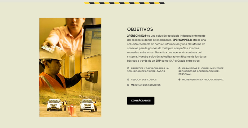 proyectos-velarde23-2personnel-pagina-web-full-web-1