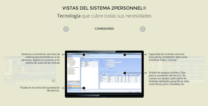 proyectos-velarde23-2personnel-pagina-web-full-web-3
